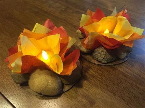 arrow of light decorations 17 best ideas about cfire crafts on