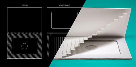 adobe illustrator packaging templates packaging dielines a free resource the dieline