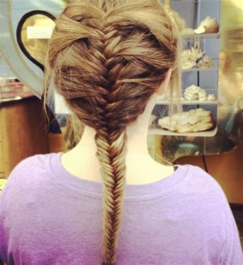fishtail french braid photos on blacks french fishtail braid hairstyles hairstyles weekly