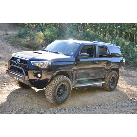 Toyota 4runner Hybrid Runners And Products On