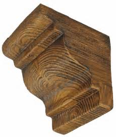 Decorative Corbels Corbel Polyurethane Decorative Wood Corbel Fdstc 15