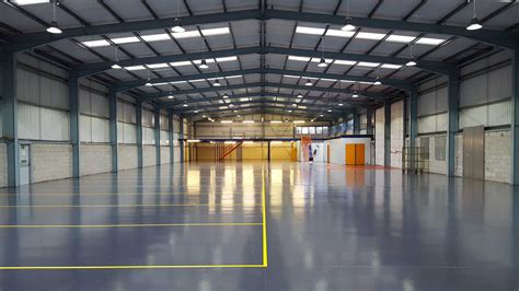 black industrial floor l industrial floor l uk 28 images pvc commercial