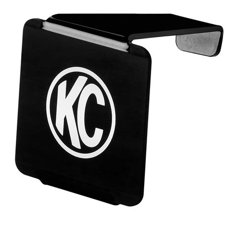 Kc Light Covers by 3 Quot Acrylic Light Cover Fits C3 Led Lzr Cube