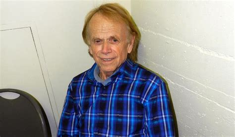 beach boys brian wilson fan page al jardine of the beach boys keith valcourt