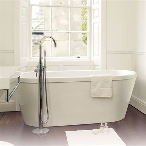 bath and shower taps cruze freestanding bath taps with shower mixer at