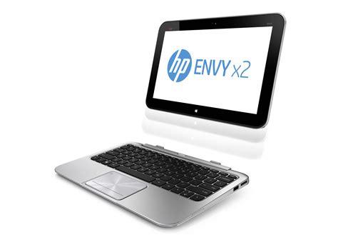 best hp envy hp envy x2 top 3 business features sales news newslocker