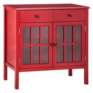 windham cabinet threshold windham accent cabinet with drawer target