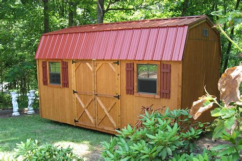 Backyard Storage Shed Ideas by Storage Shed Ideas In Russellville Ky Backyard Shed