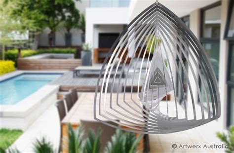 Garden Wind Spinners Australia by 17 Best Images About Premium Wind Spinner Collection On