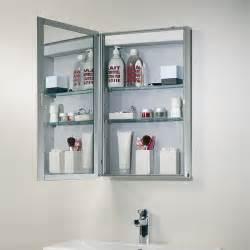 slimline bathroom cabinet roper limit slimline single glass door bathroom