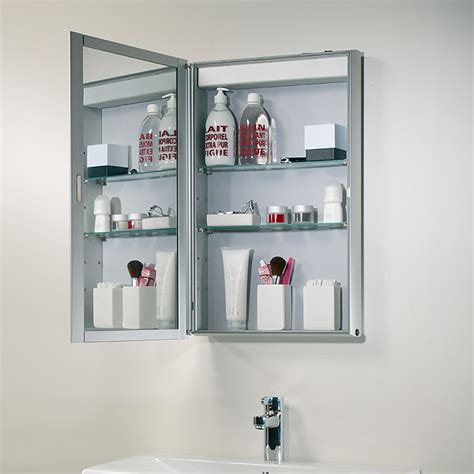 roper limit slimline single glass door bathroom