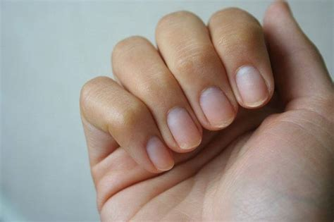 Tips For Beautiful Nails by Amazing Nail Care Tips For Beautiful