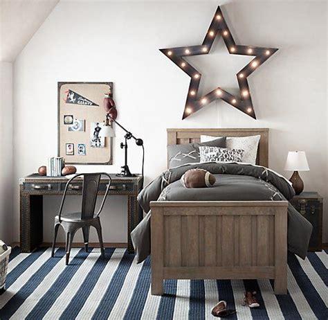 boys bedroom light fitting best 25 sports inspired boys bedrooms ideas on pinterest