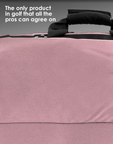 Pers Sweepstakes - last bag xl pro tour club glove usa