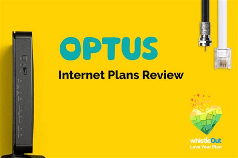optus mobile phone plans optus plans review whistleout