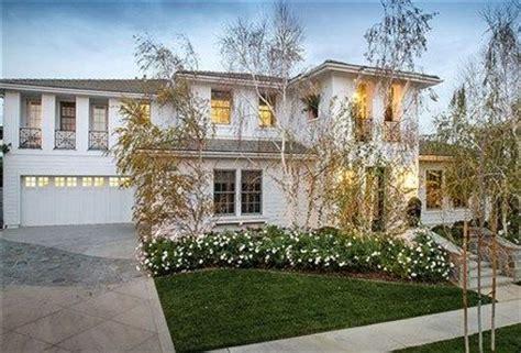 kris jenner s house kris jenner s house exterior google search home decor
