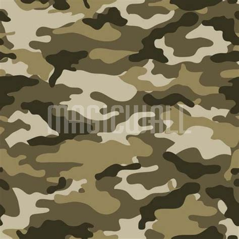 camouflage wall murals camo wall murals wall decals posters prints
