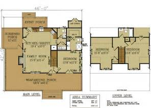 large cabin floor plans rustic cottage house plan best rustic cottage and cabin floor plans ideas