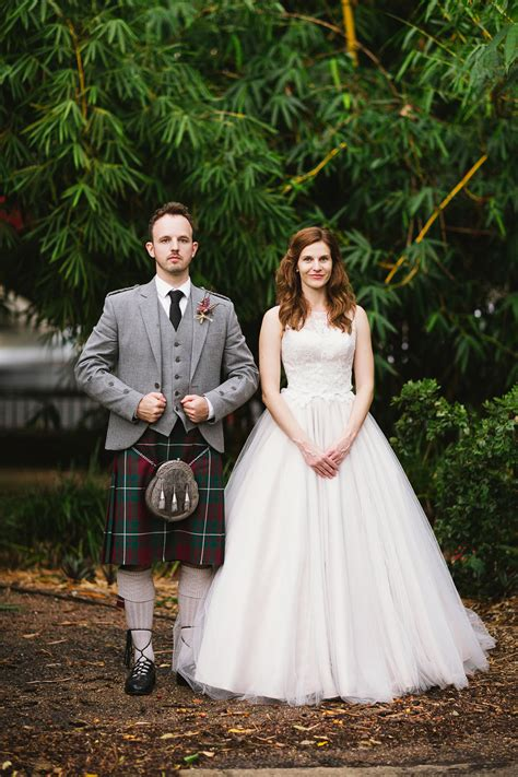 Cool Wedding Photography by Brisbane Creative Wedding Photographer Creative