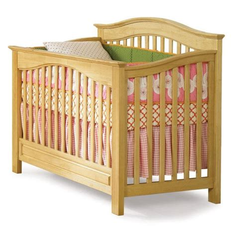 Cribs Convert To Toddler Bed Baby Beds Convert Toddler Beds Home Design Ideas
