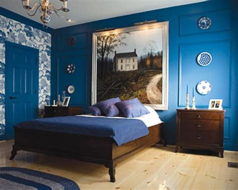 creative bedroom painting ideas bedroom painting design ideas pretty natural bedroom paint