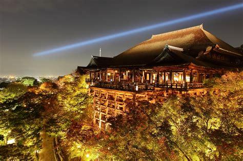 imagenes de kioto japon excursiones en kioto del quot templo del agua pura quot al