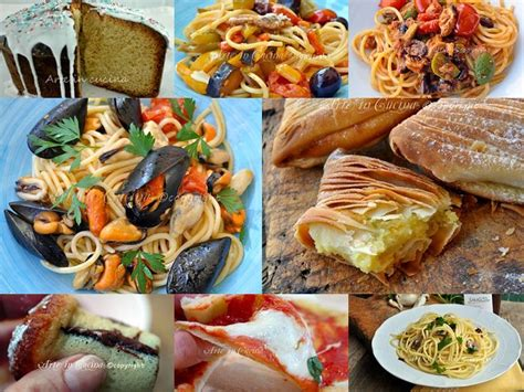 cucina napoletana natale 160 best cucina napoletana images on