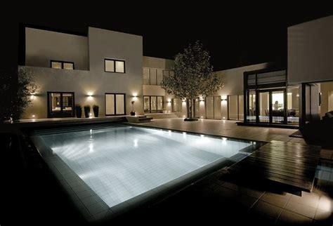 interior design exquisite outdoor pool house connecting to contemporary abu samra house jordan 171 adelto adelto