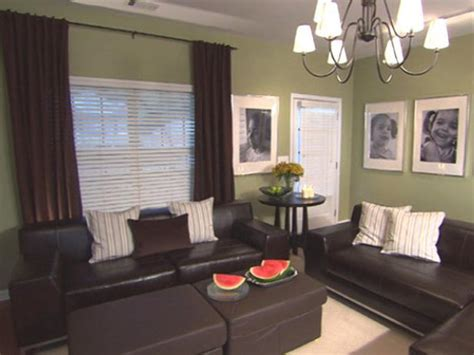 kid friendly family room living room ideas makeovers pictures hgtv