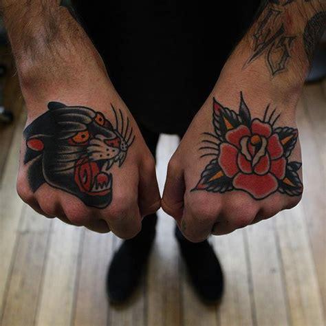 josh bowman tattoo on finger josh sutterby joshsutterby tattoo old school