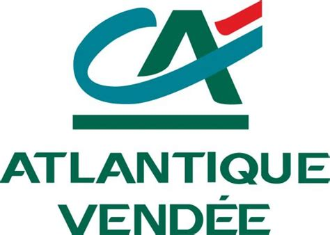 credit agricole atlantique vendee si鑒e social tarifs du cr 233 dit agricole atlantique vend 233 e