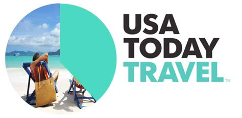 Usa Today Travel Section Quot Rustic Meets Refined In Mexico