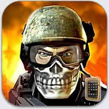 rivals at war modded apk rivals at war firefight apk data v1 3 5 indir mod program indir program