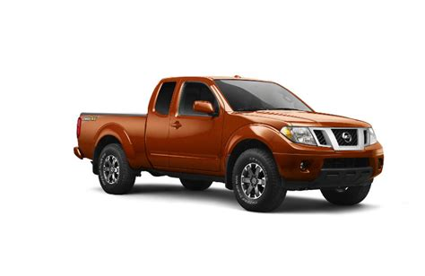Nissan Frontier Towing by 2016 Nissan Frontier And Nissan Titan Xd Towing Capacities