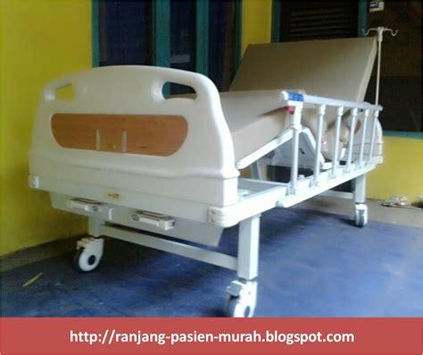 Ranjang Rumah Sakit Murah ranjang pasien murah terbaik untuk rumah sakit ranjang