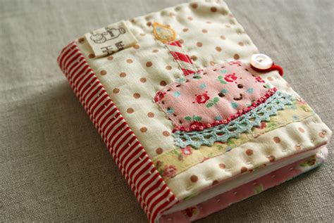 tutorial de blogspot juanita patchwork tutoriales