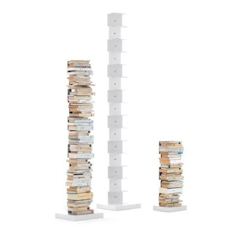 ptolomeo libreria opinion ciatti original ptolomeo libreria autoportante