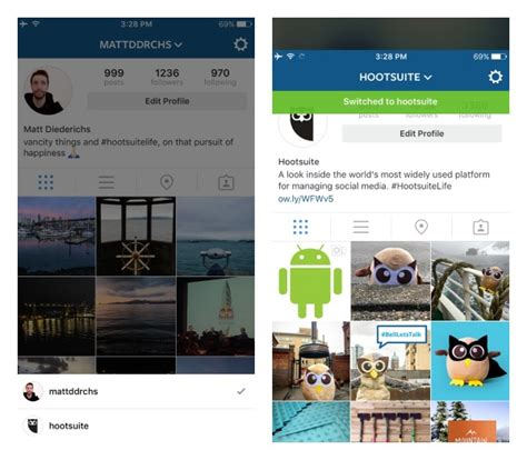 Layout Till Instagram | instagram hacks 44 tricks and features you probably didn
