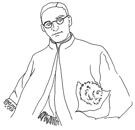 father coloring pages coloring home