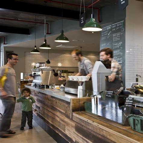 coffee shop design melbourne coffee house quot market lane quot melbourne by caire