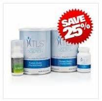 Tls Detox Kit by Isotonix Supplements Special Offers Discounts