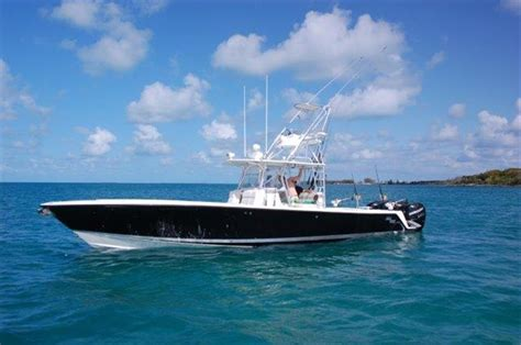 sea vee boats for sale in south florida 2009 39 sea vee the hull truth boating and fishing forum