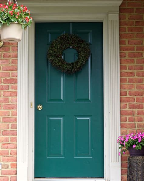 paint colors for front doors 120 best fabulous paint colors for front doors images on