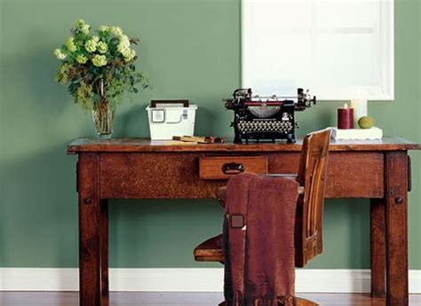 7 home office colors you ll guest room paint paint colors and home office colors