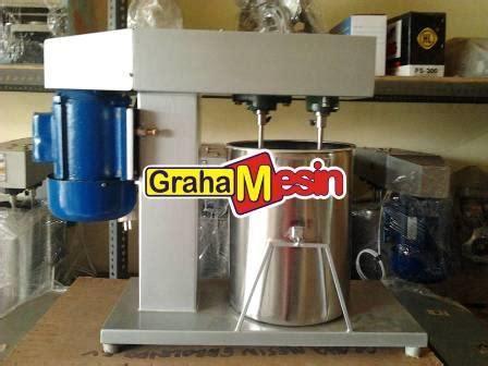 Mesin Mixer Roti Bekas jual mesin mixer roti lokal alat mixer roti harga murah