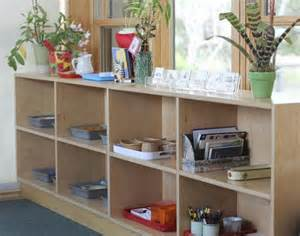 montessori bookshelves montessori shelves june mee