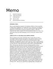 Mba 610 Milestone 1 Part 2 by After Discovering This Information Greenes Sues