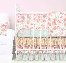 Vintage Style Crib Bedding 1000 Ideas About Vintage Bedding Set On Elephant Bedding Duvet Covers And