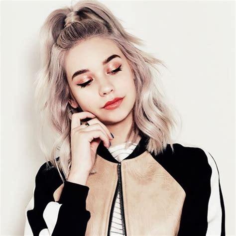 fashionable teenage hairstyles styles weekly