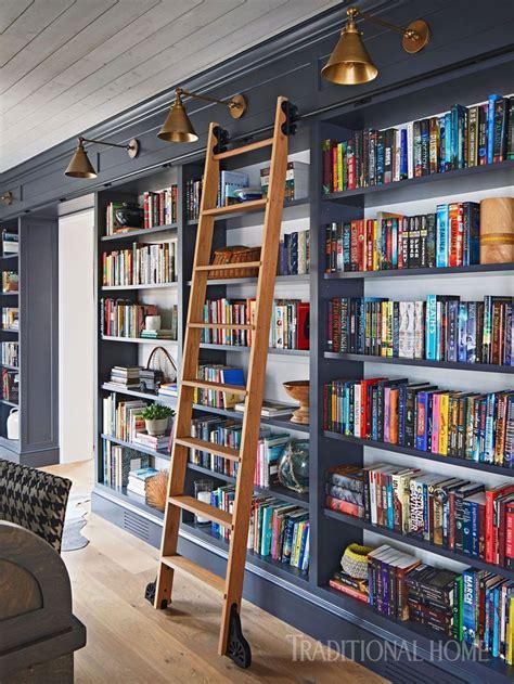 designers hardworking  york apartment   home
